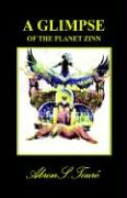 A Glimpse of the Planet Zinn