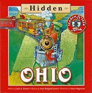 Hidden Ohio