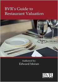 BVR's Guide to Restaurant Valuation