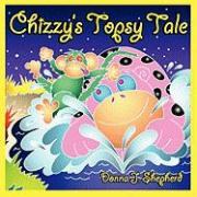 Chizzy's Topsy Tale