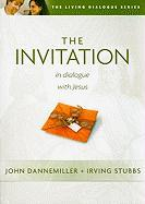 The Invitation: In Dialogue with Jesus