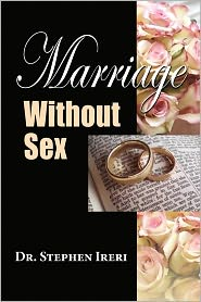 Marriage Without Sex