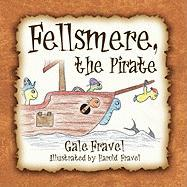 Fellsmere, the Pirate