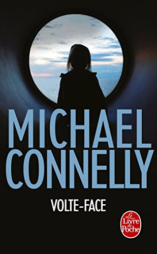 Volte-Face (French Edition) - Connelly, Michael