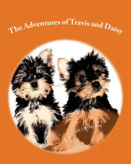 The Adventures Of Travis And Daisy