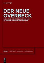 Der Neue Overbeck, 5 Bde.