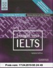 Insights into IELTS. Student's Book. New Edition.