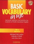 Basic Grammar in use. Workbook with answers