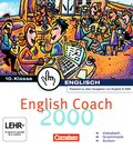 English Coach 2000. Band 6. Multimedia. CD-ROM für Windows ab 95