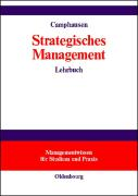 Strategisches Management.
