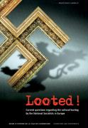 Looted!