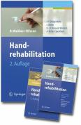 Ergotherapie in der Handrehabilitation I