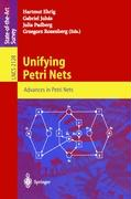 Unifying Petri Nets
