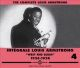 Complete Louis Armstrong, Vol. 4: West End Blues 1926-1928 - Louis Armstrong