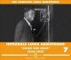 Integrale Vol 7 : Swing That Music 1934- - Louis Armstrong
