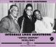 Integrale Vol 9 : Jeepers Creepers 1938- - Louis Armstrong