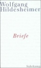 Briefe (German Edition)