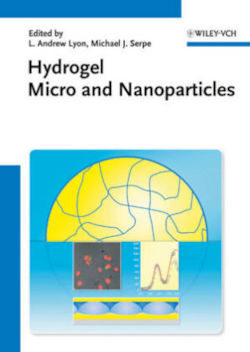 Hydrogel Micro and Nanoparticles