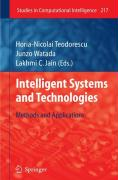 Intelligent Systems and Technologies
