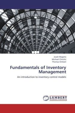 Fundamentals of Inventory Management