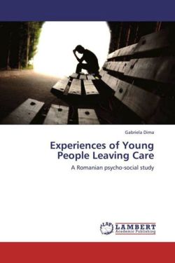 Experiences of Young People Leaving Care