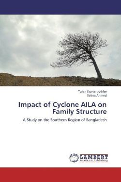 Impact of Cyclone AILA on Family Structure