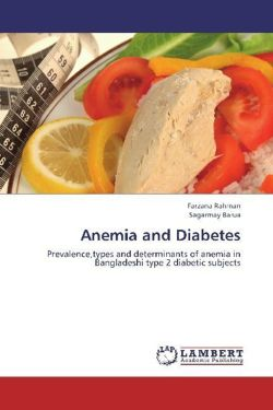 Anemia and Diabetes