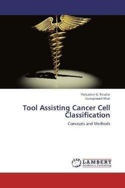 Tool Assisting Cancer Cell Classification