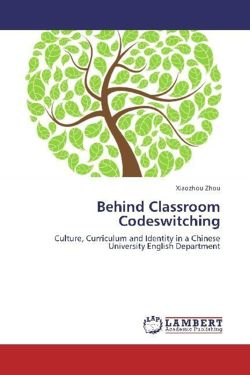 Behind Classroom Codeswitching