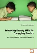 Enhancing Literacy Skills for Struggling Readers