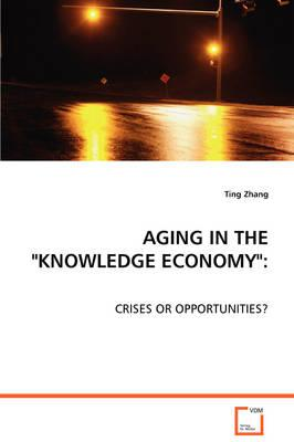 AGING IN THE