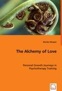 The Alchemy of Love
