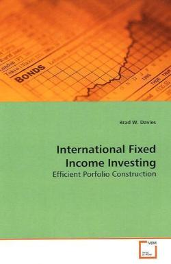International Fixed Income Investing