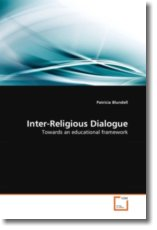 Inter-Religious Dialogue: Towards an educational framework