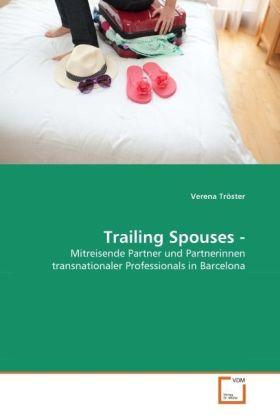 Trailing Spouses -