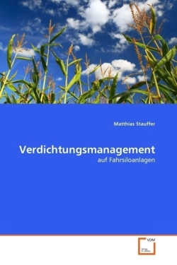 Verdichtungsmanagement