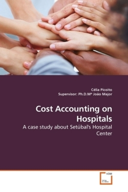 Cost Accounting on Hospitals