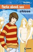 facts about sex - chicos (Blau)