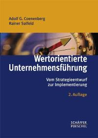 Balanced Scorecard: Strategien erfolgreich umsetzen (Gebundene Ausgabe) von Robert S. Kaplan David P. Norton Péter Horváth Beatrix Kuhn-Würfel Claudia Vogelhuber The Balanced Scorecard  1997 - Robert S. Kaplan David P. Norton Péter Horváth Beatrix Kuhn-Würfel Claudia Vogelhuber