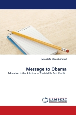Message to Obama