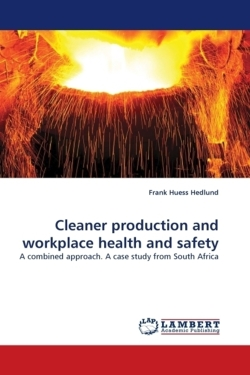 Cleaner production and workplace health and safety