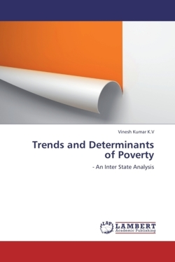 Trends and Determinants of Poverty