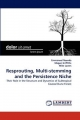 Resprouting, Multi-stemming and the Persistence Niche