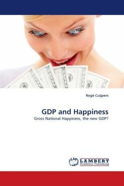 GDP and Happiness - Cuijpers, Rogé