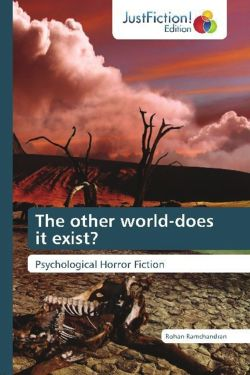 The other world-does it exist?