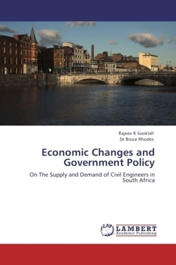 Economic Changes and Government Policy