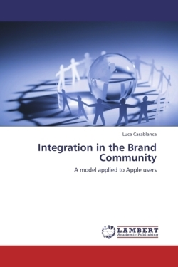 Integration in the Brand Community