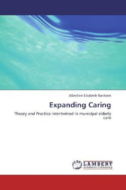 Expanding Caring