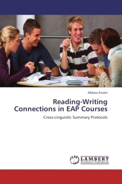 Reading-Writing Connections in EAP Courses - Emam, Abbass