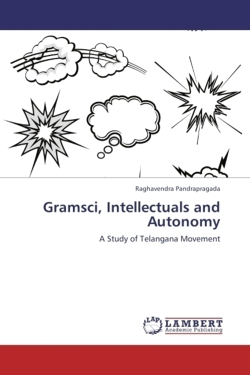 Gramsci, Intellectuals and Autonomy